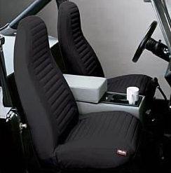 Woody S 4x4 Seats Amp Soft Goods