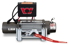woody 39 s 4x4 winches recovery gear. Black Bedroom Furniture Sets. Home Design Ideas