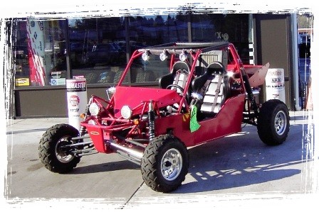 Woody's 4x4 | Buggies for Sale